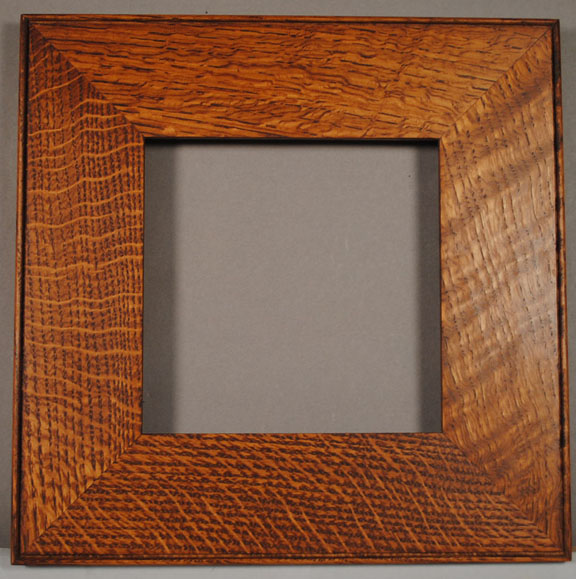 steven thomas inc On picture frame arts and crafts